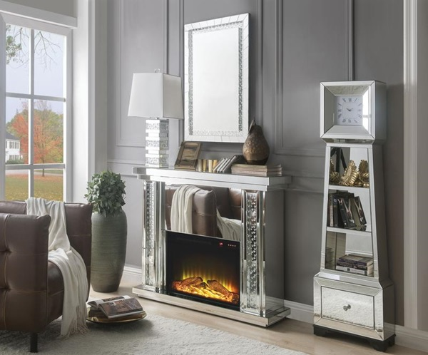 Fire Place 3  / CALL US FOR PRICE 713 714 0732