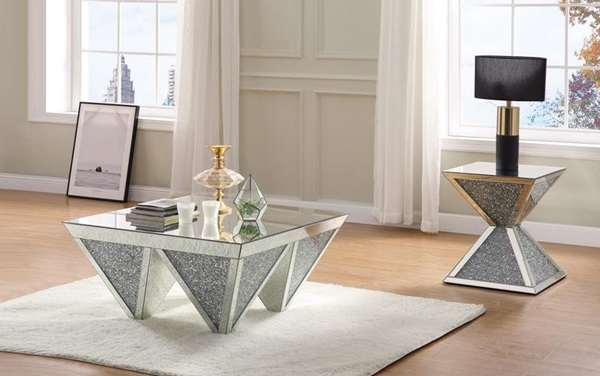 Taylor Coffee Table Set / CALL US FOR PRICE 713 714 0732