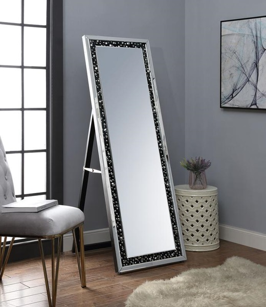 Victoria Floor Mirror / CALL US FOR PRICE 713 714 0732
