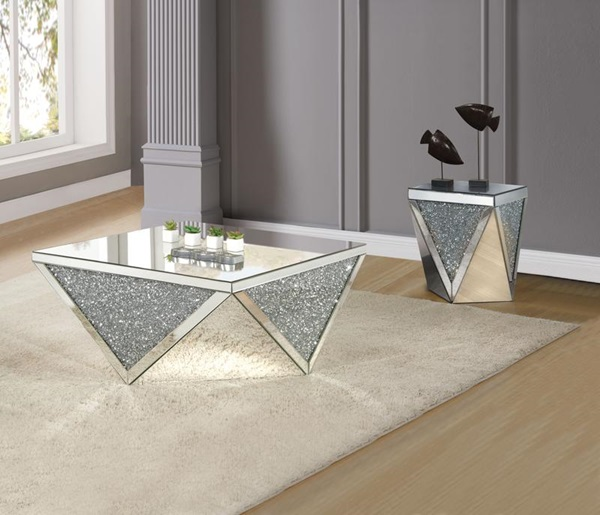 Beauties Coffee Table Set / CALL US FOR PRICE 713 714 0732