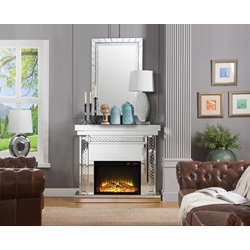 Fire Place 4  / CALL US FOR PRICE 713 714 0732
